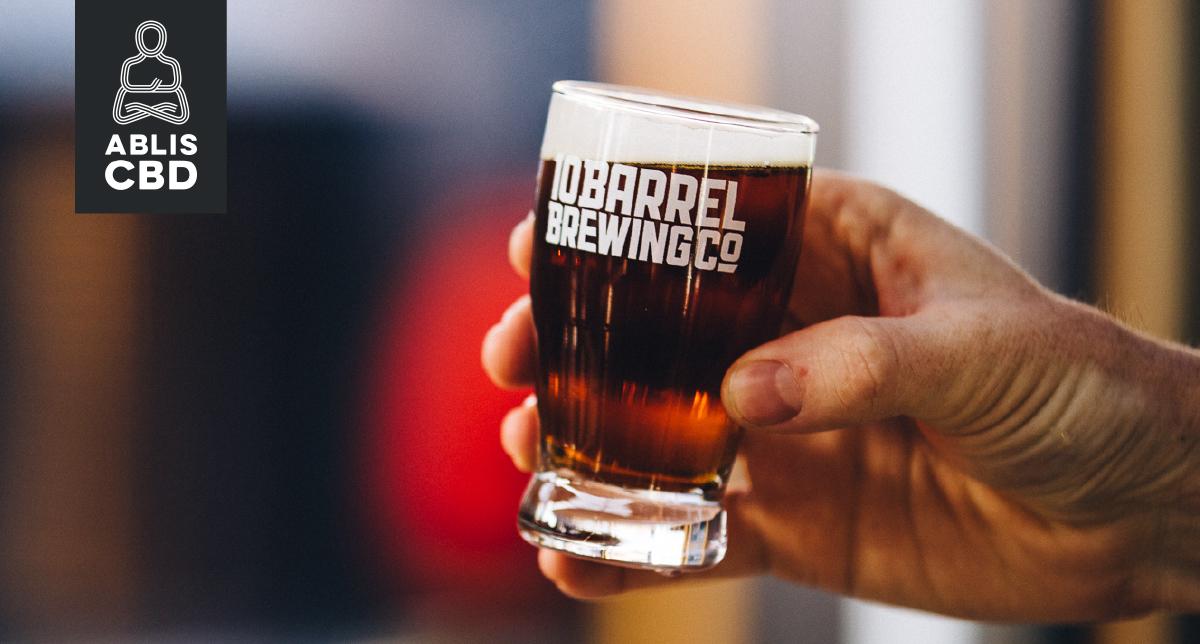 Beer Guide: The Best of Bend, OR Breweries